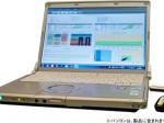 Biocomの自律神経計測システム