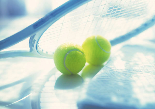 tennis-image