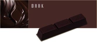 flavor-dark