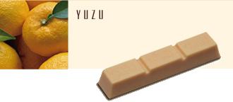 flavor-yuzu